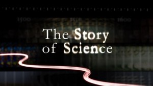 "A photo for our tip ""Tell A Story in the Science Section"""