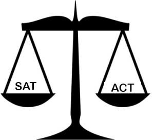 "A photo for our tip ""SAT/ACT Score Comparisons"""