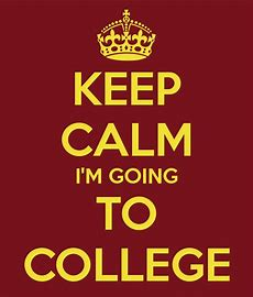 keep-calm-going-to-college